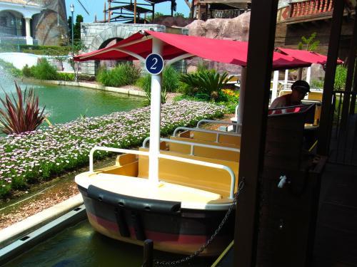 150515-155ボート(S)