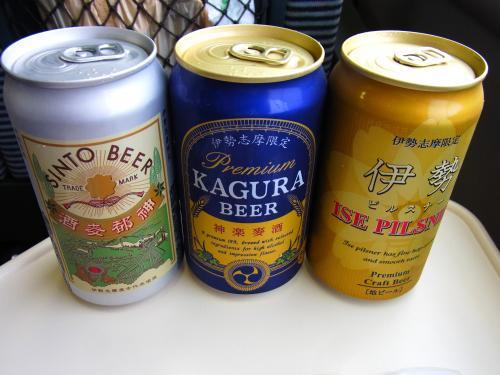 150516-201地ビール3種(S)