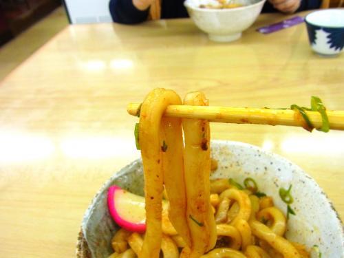 150514-105麺上げ(S)