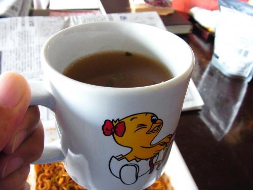 150517-009スープ(S)