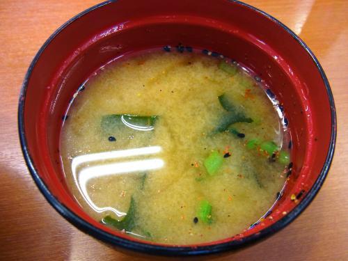 150517-112味噌汁(S)