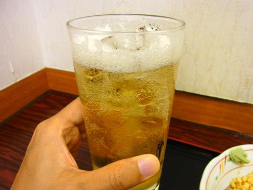 150522-005乾杯(S)