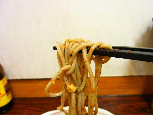 150522-007麺上げ(S)