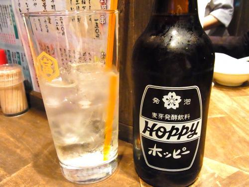 150522-023黒ホッピー(S)