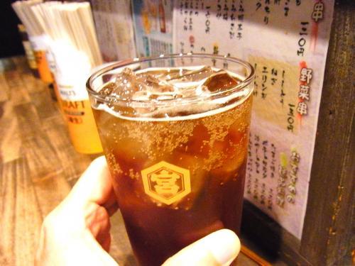150522-024乾杯(S)