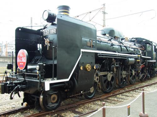 150523-203蒸気(S)