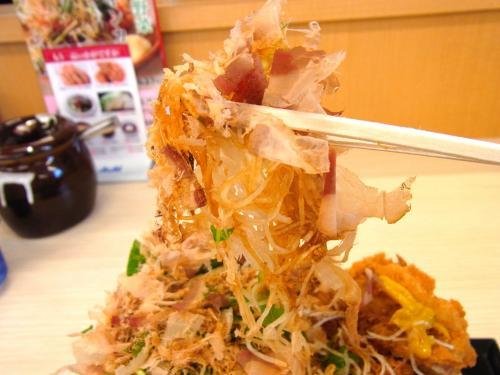 150530-105野菜上げ(S)