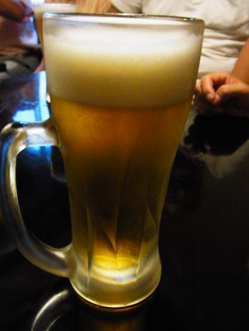 150530-202ビールT(S)