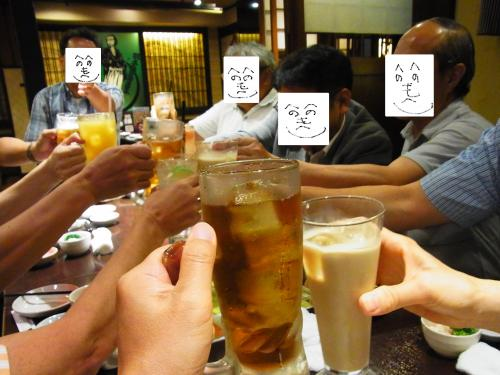 150530-224乾杯(S)