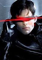 140px-Cyclops_X-men_Last_Stand_002.jpg