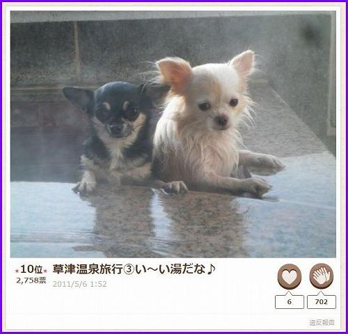 nakayoshi2015-3.jpg