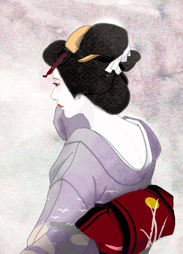 美也吉姐さんN