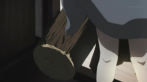 艦これ 4話 (63)