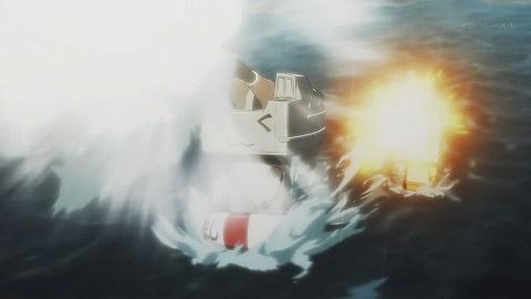 艦これ 4話 (90)