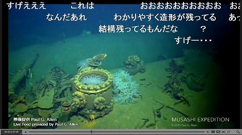 ニコ生 武蔵 (3)