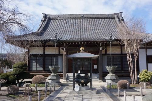 3妙厳寺本堂 (1200x800)