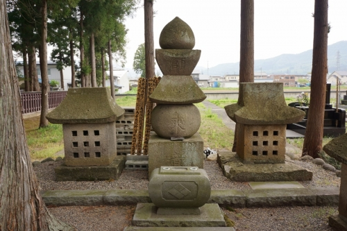 3武田 (1200x800)