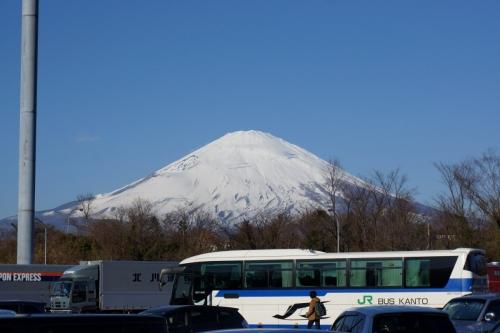 1富士山 (1200x800)