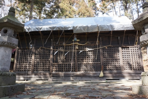6拝殿 (1200x800)