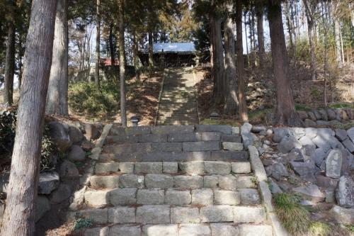 5参道 (1200x800)