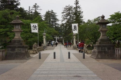 1上杉神社 (1200x800)