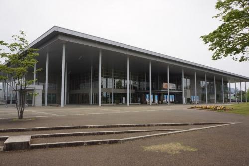 12博物館 (1200x800)