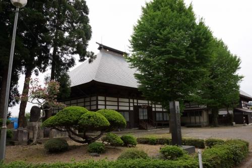 2千眼寺 (1200x800)