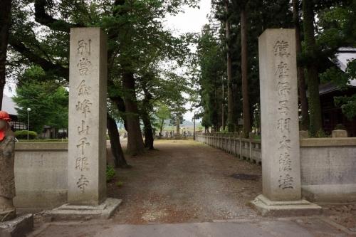 1千眼寺 (1200x800)