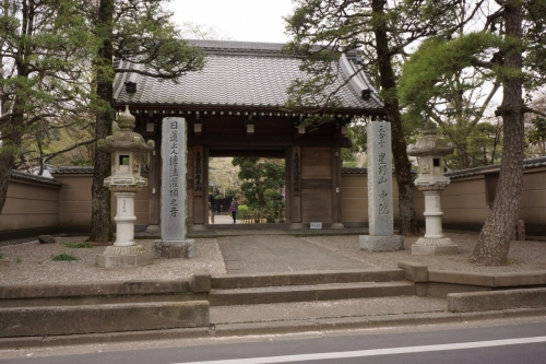 1中院 (1200x800)