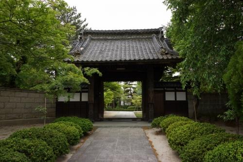 3長楽寺 (1200x800)