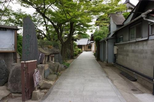 1宝積寺 (1200x800)