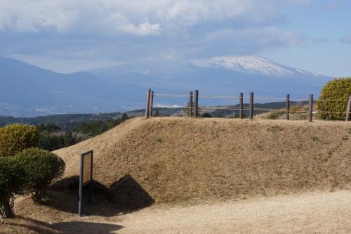 9物見と富士山 (1200x800)