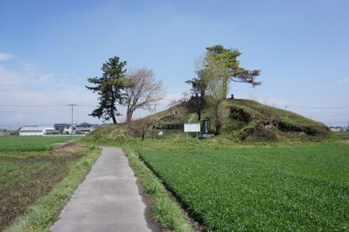 6軍配山 (1200x800)