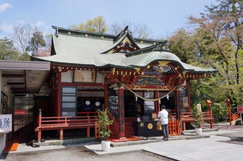 4玉村拝殿 (1200x800)
