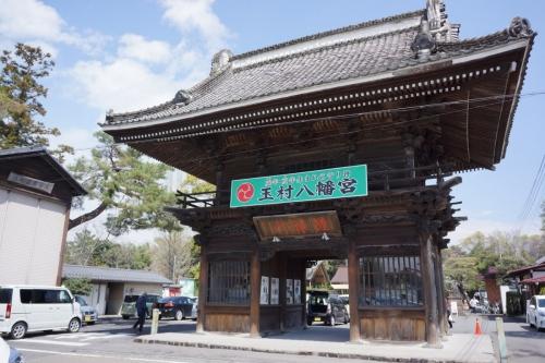 2玉村八幡 (1200x800)