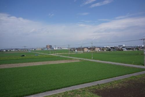 7軍配山から (1200x800)
