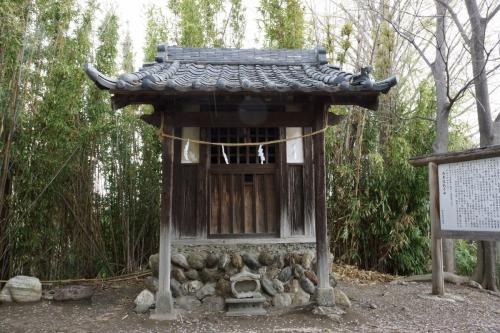 3胴塚 (1200x800)