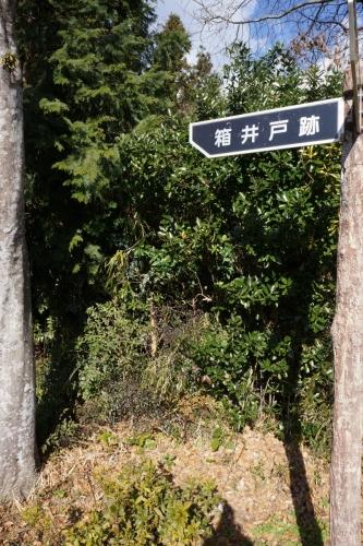 6山中城パート2 (800x1200)