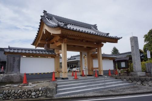 1大光寺 (1200x800)