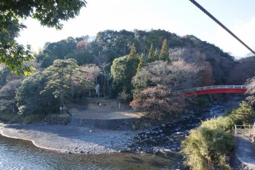4大畑城 (1200x800)