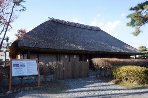 2植松家住宅 (1200x800)
