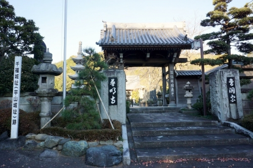 2普明寺 (1200x800)
