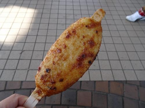 2五平餅 (1200x900)