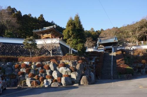 1仙年寺 (1200x800)