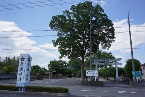5菅原神社 (1200x800)