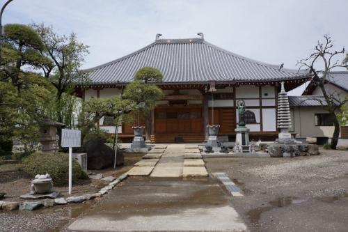 2福昌本堂 (1200x800)