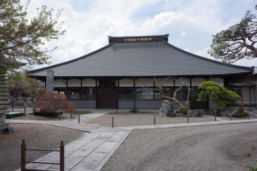 1陽雲寺本堂 (1200x800)