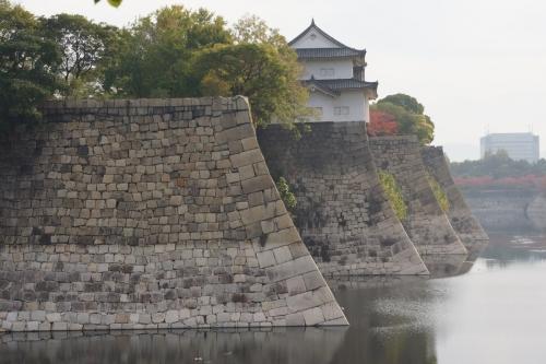 3六番櫓 (1200x800)