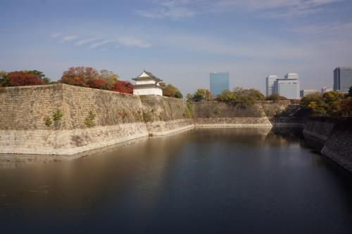 7一番櫓 (1200x800)