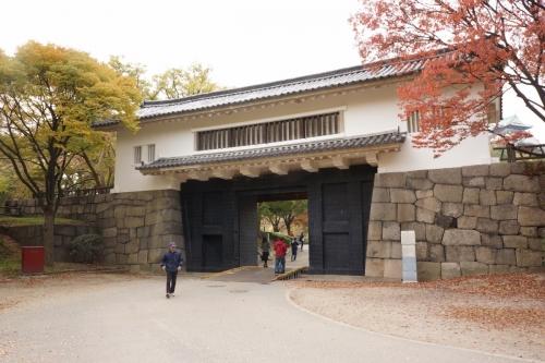 6青屋門 (1200x800)